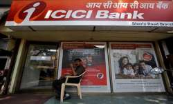ICICI Bank employees complain being asked to join base