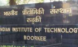 IIT Roorkee develops tech for smooth driving in foggy weather
