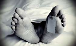 Mentally-ill woman commits suicide along with two minor sons