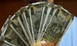 7th Pay Commission, Haryana employees dearness allowance, pensioners dearness relief freezed , earne
