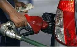 Fuel demand gradually returning to pre-COVID levels: Govt