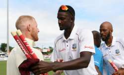 england vs west indies, eng vs wi, eng vs wi live cricket score, live cricket score, england vs west