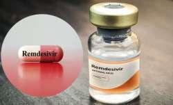 Cipla launches generic version of remdesivir in India