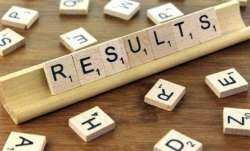 Karnataka SSLC Results 2020: KSEEB likely to declare Class 10 scores today | Check results via SMS,
