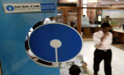 SBI says yes to 'work from anywhere' for its employees