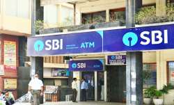 SBI home loans to get cheaper as bank cuts MCLR, effective from July 10