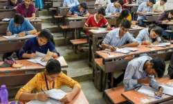 UP syllabus reduced, UP board, Syllabus reduced, Coronavirus