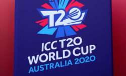 t20 world cup, icc t20 world cup, wt20 2020, 2020 t20 world cup, ipl 2020