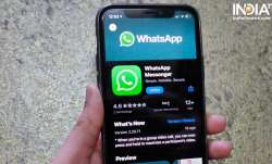 whatsapp, facebook, apps, app, whatsapp for android, whatsapp for ios, android, ios, whatsapp sticke