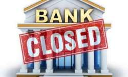 Bank Holidays in August 2020: Full list of the days banks