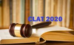 CLAT 2020: Plea to take law entrance exam from home not maintainable: National Law Universities to H