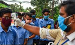 West Bengal coronavirus lockdown on August 28 cancelled, check the new dates