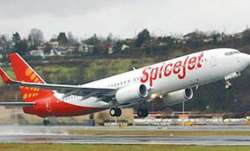 SpiceJet to launch 8 new flights between India-Bangladesh under air bubble pact