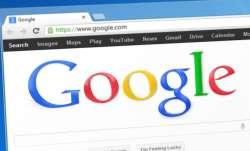 google, coronavirus, covid, covid 19 vaccine, most searched term, covid vaccine, medicine, latest te