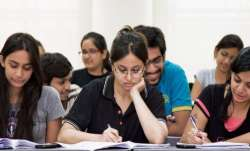 Treat degrees in vocational subjects on par with other bachelor degrees: Delhi govt to Centre