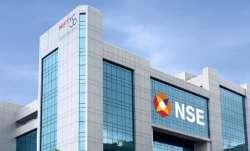 NSE, IPO, SEBI