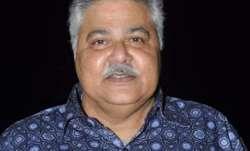 Sarabhai vs Sarabhai actor Satish Shah reveals COVID19 diagnosis, thanks hospital after testing nega