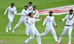 pakistan, pakistan vs england, pak vs eng, england vs pakistan, shan masood, mohammad abbas