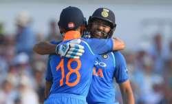 Team India kit sponsorship: Puma buys bid document, Adidas too could enter fray