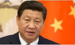 China, Nepal should support each other's core interests: Chinese official