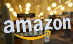 Amazon India creates over 1 lakh seasonal job opportunities ahead of festive season
