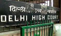 HC declines to entertain PIL against Twitter over anti-India tweets; says approach Centre first