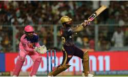 kkr, rr, rajasthan royals, kolkata knight riders, ipl 2020, indian premier league 2020