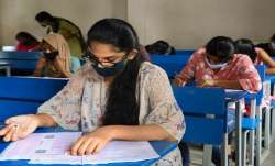 West Bengal education minister seeks change in UGC-NET exam dates