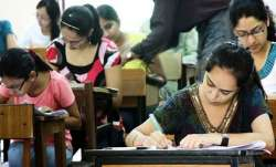 AP EAMCET: Quarantined candidates get another chance to appear for exam