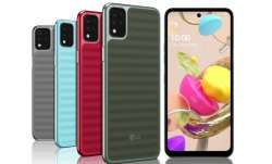 LG, LG Electronics, LG K series, LG K42 launch, LG K42 features, LG K42 specifications, LG K42 specs