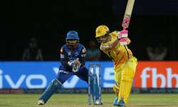Chennai Super Kings vs Delhi Capitals fantasy tips
