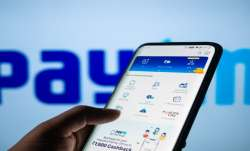 Paytm users to pay 2% charge on using credit cards to top up wallets