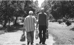 Is improving longevity of life a concern?