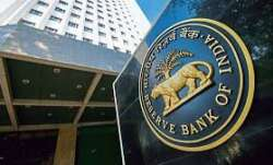 'Hope is not a strategy' India needs more banks to double credit-to-GDP ratio to 100%: RBI board mem