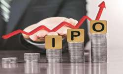 Route Mobile IPO opens with 105% premium at Rs 708 per share
