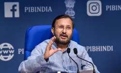 Union Cabinet approves adoption of Jammu and Kashmir Panchayati Raj Act