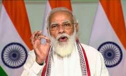 narendra modi, sonia gandhi, dynastic corruption