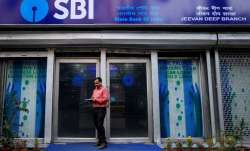 SBI ATM cash withdrawal limit: