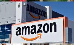 Amazon, Flipkart get notice for non-declaration of 'Country of Origin'