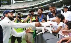 india vs australia, ind vs aus, ind vs aus boxing day test, boxing day test, boxing day test melbour
