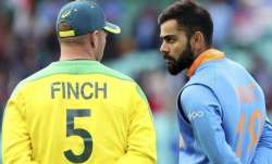 india vs australia, ind vs aus, ind vs aus 2020, india vs australia 2020