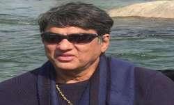 Mukesh Khanna's 'misogynist' comment angers netizens