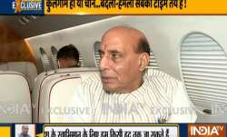 rajnath singh on rahul gandhi, chinese transgression ladakh, rahul gandhi on ladakh china transgress