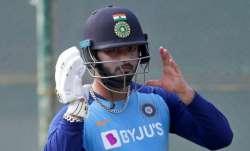 india, australia, india vs australia, rishabh pant, rishabh pant team india, rishabh pant india squa