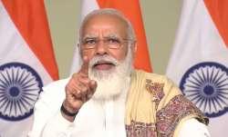 pm modi g20 summit, pm modi covid pandemic, modi world war II, PM Modi g20 summit,