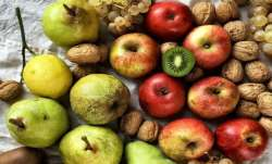 5 fruits to keep your blood sugar levels intact