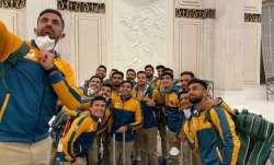new zealand cricket, pakistan cricket, pakistan cricket team, pakistan team, coronavirus, covid-19