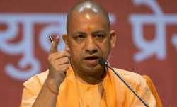 'Love Jihad': Uttar Pradesh govt passes bill on Unlawful