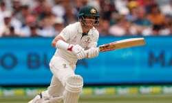 david warner, justin langer, australia cricket, australia cricket team, david warner injury, david w