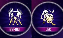 Horoscope Today, December 30: Wednesday will be fantastic for Gemini and Leo, know about other zodia